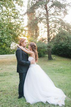Alice_Michele_wedding_Minerbio_Bologna_Tuscany_matrimonio_37