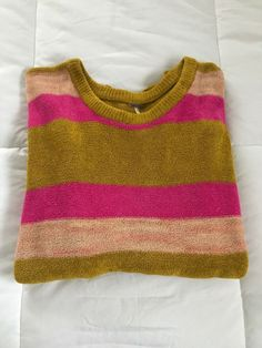 e7eedeb38 free people sweater medium  fashion  clothing  shoes  accessories   womensclothing  sweaters (ebay link)