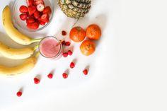Was man vor einer Aufführung essen sollte Chenoa Orme-Stone Healthy Soup Recipes, Baby Food Recipes, Smoothie Recipes, Healthy Snacks, Healthy Eating, Juice Recipes, Healthy Skin, Vegan Recipes, Smoothie Detox