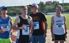 atletismo y algo más: #Recuerdos año 2015. #Atletismo. 11735. #Fotografí...