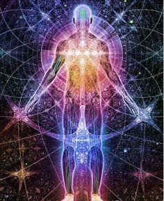 La meditación y una dieta balanceada generan cambios químicos en tu cuerpo: La meditación puede acelerar o desacelerar la producción de diferentes hormonas en tu cuerpo