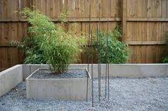 Get inspired by this unique vintage industrial garden ideas | www.vintageindustrialstyle.com #vintageindustrialstyle #industrialdesign #industrialstyle #vintagedecor