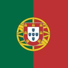 Galera O @pecesiqueira Acabou De Postar RT @Caduuuuuuu: PSOL Não Liga Pro  País