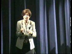 Bagdy Emőke: A gyermeki intelligencia fejlesztése - YouTube