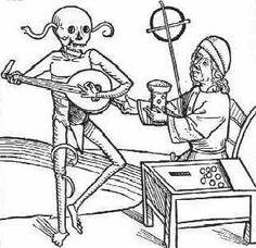 Artist unknown, probably printed by Heinrich Knoblochtzer, Heidelberg, late 1400s