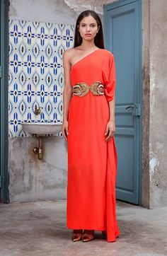 Blog de moda tendencias decoración wedding estilo outfits Barcelona bodas