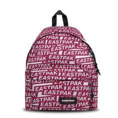 d1357e83dc Die 10 besten Bilder von Backpack   Taschen, Backpacks und Leather