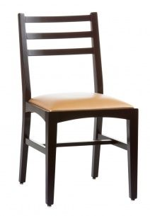 7562 - Daniel Paul Chairs  sc 1 st  Pinterest & 1092 - Daniel Paul Chairs | OKC LIBRARY BAR | Pinterest | Catalog