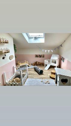 Indoor Rabbit House, House Rabbit, Indoor Rabbit Cage, Pet Bunny Rabbits, Pet Rabbit, Rabbit Toys, Bunnies, Diy Guinea Pig Cage, Pet Guinea Pigs