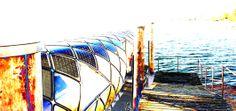 ©UGNeumann Met2014-012nbn