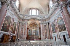 Rome #rome #italy slideshow: http://www.youtube.com/watch?v=LTt-V1j7RXU