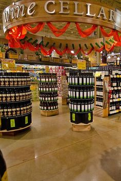 National Drink Wine Day might be the perfect opportunity to stock your wine cellar (ahem, kitchen cabinets) thanks to this deal from Whole Foods. Wine Drinks, Beverages, National Drink Wine Day, Wine Deals, Wine Delivery, Throw A Party, Meal Deal, Cocktail Recipes