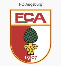 http://www.sportwettenanbieter.com/wetten-fc-augsburg/