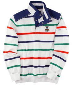 Maritimes #Sweatshirt