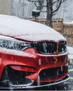 "Gefällt 1,665 Mal, 4 Kommentare - BMW ///M (@mpower_officiall) auf Instagram: ""Original M tees and hoodies Online shop ➡️ teechip.com/OrderMTees ⬅️ link in bio 5 DAYS left to…"""