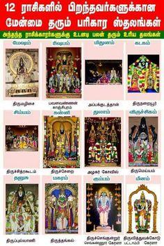 Photo Hindu Vedas, Hindu Deities, Hindu Rituals, Hindu Mantras, Tamil Astrology, Prayer For My Family, Lord Rama Images, Hindu Dharma, Morning Prayers