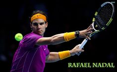 Images of Rafael Nadal Tennis Player HD Wallpapers Tennis Rafael Nadal, Nadal Tennis, Tennis Match, Sport Tennis, Tennis Live, Nike Tennis, Tennis Wallpaper, Hd Wallpaper, Wallpaper Maker