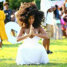 angolanbeauty: Margarida Francisco