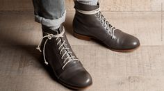 http://www.hardgraft.com/collections/all-grey/products/menshighboot-allgrey