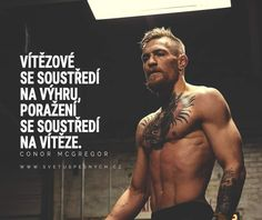 I know I'm a little late, but for all my Conor McGregror fans! Conor Mcgregor Quotes, Conor Mcgregor Style, Notorious Conor Mcgregor, Wisdom Quotes, Quotes To Live By, Life Quotes, Success Quotes, Mommy Quotes, Frases