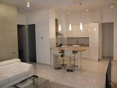 apartment life, apartment living, apartment style, apartment design, luxury life, luxury living, modern style, modern living, interior design, modern interior, luxury interior