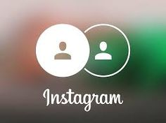 Instagram really helps to build our presence in social media. We were blow away by Buyfollowerslikes.net speed and quality for likes and followers!