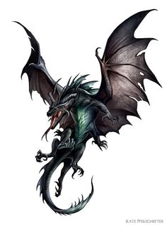 Tattoo dragon skull pictures 41 Ideas for 2019 Dragon Tattoo With Skull, Dragon Tattoo Drawing, Dragon Tattoo Designs, Celtic Dragon Tattoos, Skull Pictures, Dragon Pictures, Fantasy Dragon, Fantasy Art, Fantasy Creatures