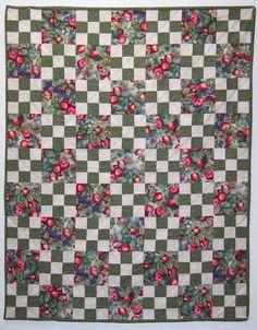 01fdaae5e114 9 Best Knitting images