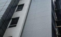 Glass Rom Impex SRL » Spitalul Foisor Bucuresti