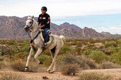 Lucian Spataro Ride Across America