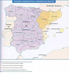 Murcia, Diagram, Map, World, 16th Century, City, Majorca, Location Map, Maps