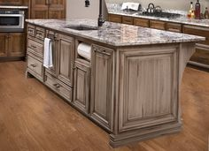 kitchen cabinets hickory rustic hickory cabinets prices on cabinet 3017