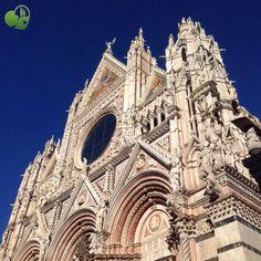 Siena, Santa Maria Assunta
