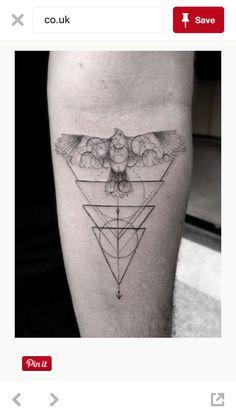 kompass tattoo bedeutung der motive bilder und coole designs tattoo pinterest tattoo. Black Bedroom Furniture Sets. Home Design Ideas