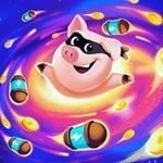 """Nimo Null en Instagram: """"🔥💯 Collect Now 💯 💎 Don't miss Your GIFTS TODAY 🎁 1. 💗 LIKE this Post . 2. 🧡 FOLLOW US . 3. 💛 COMMENT ''I love This Game"""". 4. 💜 Collect Now…"""" Miss You Gifts, Game 4, Sonic The Hedgehog, My Love, Character, Instagram, Lettering"""