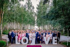 OLGA & TOMASZ - reportaż ślubny, Fotografia: Paweł Traczyk Dolores Park, Travel, Fotografia, Viajes, Destinations, Traveling, Trips