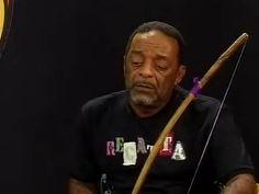 Lenda da percussão brasileira, Naná Vasconcelos morre aos 71 anos #RIP Um dos maiores percussionistas brasileiros, Juvenal NanáVasconcelos morreu na manhã desta quarta-feira (9), às 7h39. O músico pernambucano estava i...
