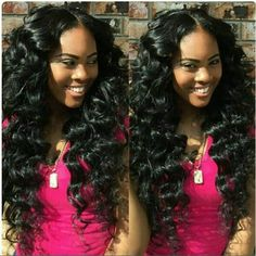 $7.82 (Buy here: https://alitems.com/g/1e8d114494ebda23ff8b16525dc3e8/?i=5&ulp=https%3A%2F%2Fwww.aliexpress.com%2Fitem%2F6A-Rosa-Hair-Products-mongolian-Virgin-Hair-body-wave-Cheap-Brazilian-body-wave-Hair-1-pc%2F32626795102.html ) 6A  mongolian Virgin Hair mongolian body wave Cheap body wave Hair 1 pc lot, free shipping 8-30inch Human Hair for just $7.82