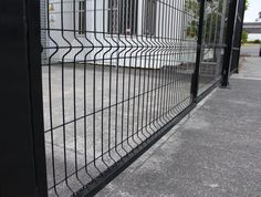Get Gates & Fence It - Industrial Fencing Sliding Gate, Fencing, Gates, Commercial, Stairs, Industrial, Home, Sliding Door, Fences