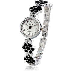 Ladies watch quartz fashion watch sale
