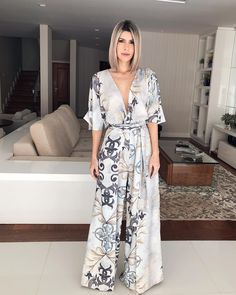 Hijab Fashion Fashion Dresses Bodycon Jumpsuit Jumpsuit Outfit Rompers Women Jumpsuits For Women Wide Legs Leotard Tops Overalls Women Fashion Prints, Love Fashion, Hijab Fashion, Fashion Dresses, Mode Hijab, Jumpsuits For Women, Rompers Women, Satin Dresses, Classy Outfits
