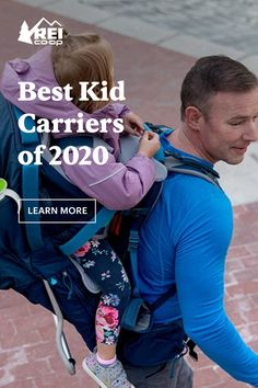 Read our six top picks for day hikes, hardcore efforts and everything in between. We evaluated comfort, durability, storage and more for when you want to bring along babies and hike with toddlers. Rei Outdoor, Outdoor Gear, Best Baby Carrier, Family Getaways, Entry Level, Outdoor Outfit, Cool Kids, Toddlers