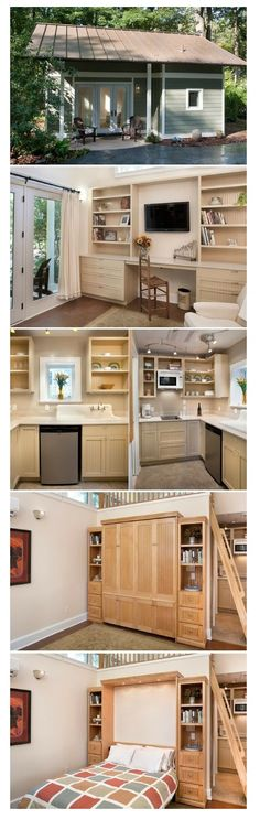 1000 Images About Forest Ave House On Pinterest Black Appliances Oak Trim And Granite