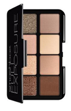 Smashbox travel size palette http://rstyle.me/n/kzfuvnyg6