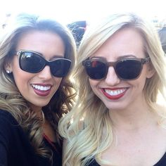 courtney force twitter   courtney force john force racing traxxas girls and traxxas racing