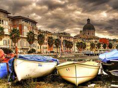 Pegli (Genova - Italy), province of Genoa , Liguria region Italy Genoa Italy, Italian Men, Summer 3, Beauty Shots, Travel Memories, Vatican, Cathedrals, Love Photography, Sicily