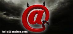 Los 5 Pecados Capitales de los Blogs (y cómo evitarlos)
