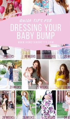 121fe51baa3 DRESSING THE BUMP SERIES  WHAT TO WEAR DURING YOUR FIRST TRIMESTER ...