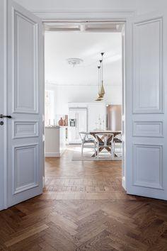 Sankt Paulsgatan 35B, 3 tr | Per Jansson fastighetsf�rmedling