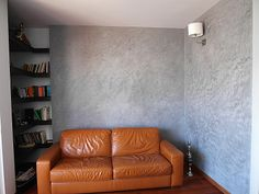 paper texture wall Textured Wallpaper, Textured Walls, Paper Texture, Love Seat, Couch, Painting, Furniture, Home Decor, Settee
